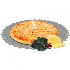 Пирог со свекольными листьями и осетинским сыром «Цахараджын» 1200 гр.